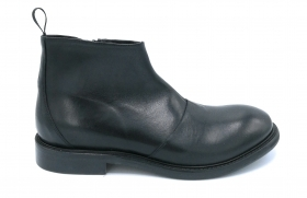 Tom Gout 3990 stivaletto pelle
